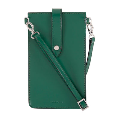 Audrey RFID Phone Crossbody F9