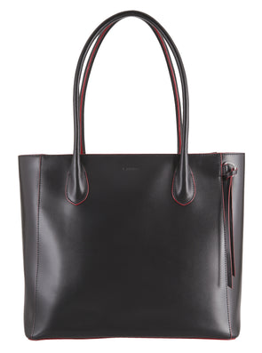 Audrey RFID Cecily Satchel