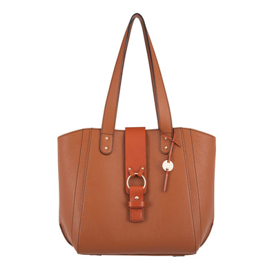 Rodeo Veg RFID Betty Tote