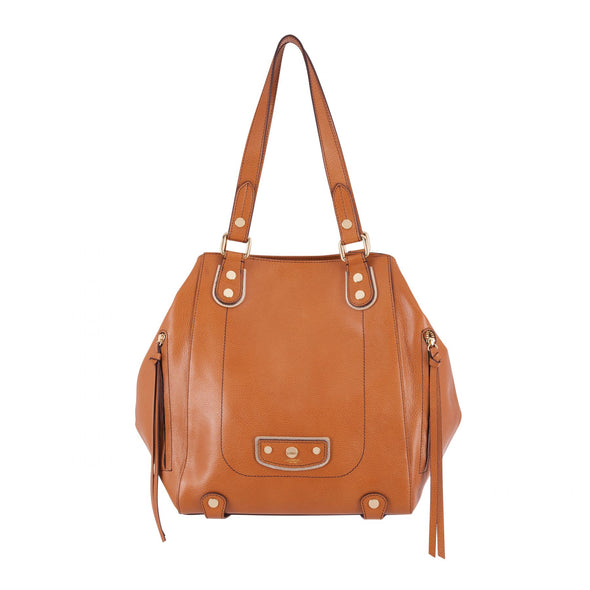 Pismo Pearl RFID Charlize Tote