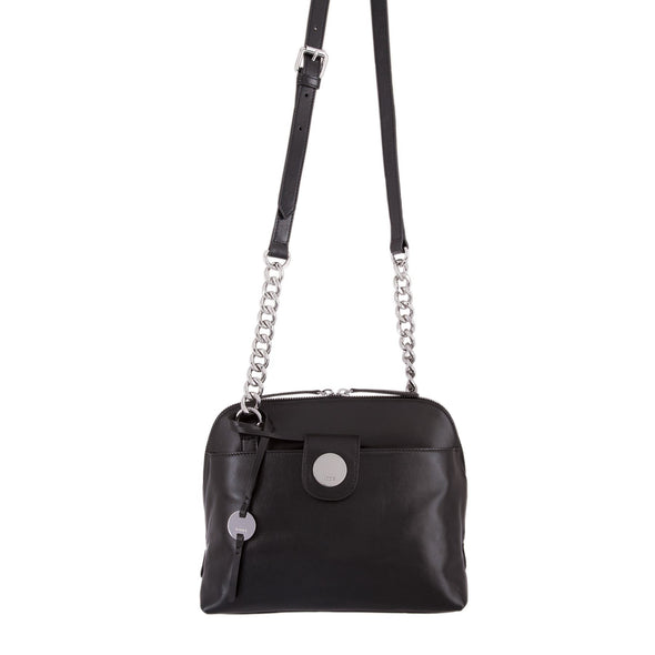 Rodeo Chain RFID Izabella Crossbody