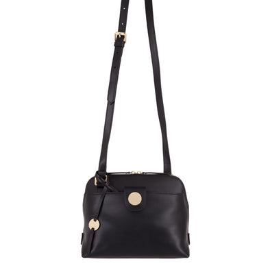 Rodeo RFID Izabella Crossbody