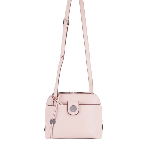 Rodeo RFID Izabella Crossbody S8