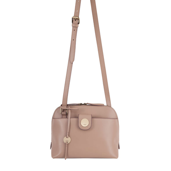 Rodeo RFID Izabella Crossbody F8