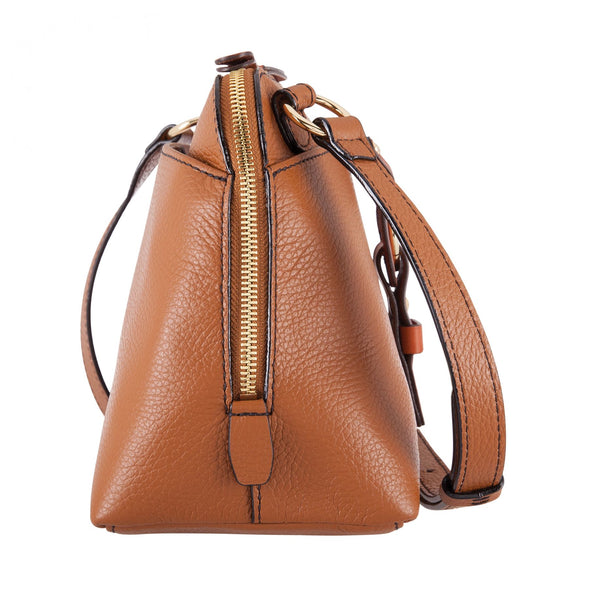 Rodeo Veg RFID Izabella Crossbody
