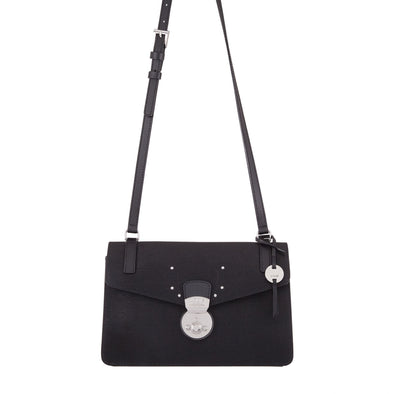 Bel Air RFID Abigail Crossbody
