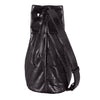 Carmel Loren Side Drawstring