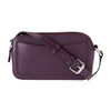 Audrey RFID Arabella Camera Crossbody F9