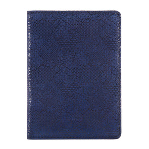 Lodis.com Special Riley Passport Cover *WITHOUT RFID PROTECTION