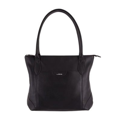 Lodis.com Special Siera Tote *WITHOUT RFID PROTECTION