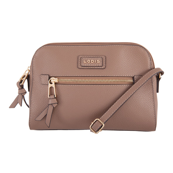 Lodis.com Special Charlotte Crossbody *WITHOUT RFID PROTECTION