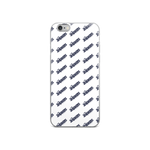 Coque pour iPhone Logo The Sneakers