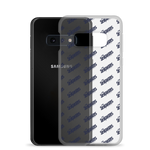 Coque pour Samsung Logo The Sneakers