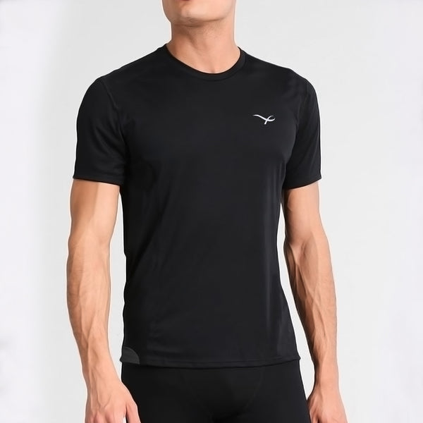 Fit Bod Men Top