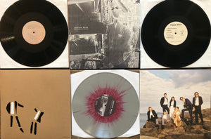 RSD Bundle Featuring No Local, Isotope Soap, and Ciggie Witch LPs!