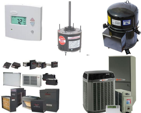 Business & Industrial