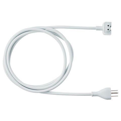 Apple Laptop / Notebook Power Extension Cable - Deal Changer