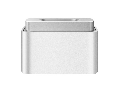 Apple Genuine MagSafe to MagSafe 2 Converter MD504LL/A A1464 - Deal Changer