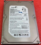 "Seagate 250GB Desktop Hard Drive 7200RPM 3.5"" SATA - Deal Changer"