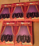 5 NSYNC Dolls On Tour 2000 Marionette Justin Lance JC Chris Joey Collectors Ed 20006 - Deal Changer
