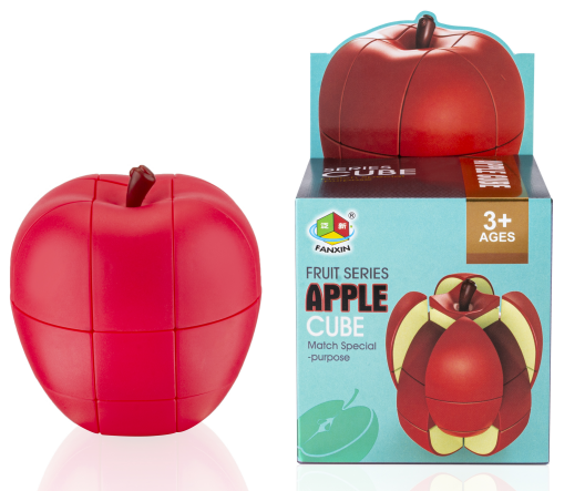 FanXin Apple 3x3