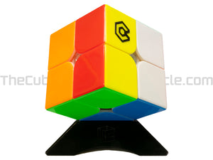 Celeritas MGC2 Elite 2x2 - Stickerless (Bright)