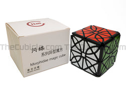 FangShi LimCube Skewby Copter Extreme