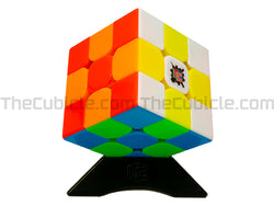 Pro Shop Little Magic 3x3 M - Stickerless (Bright)