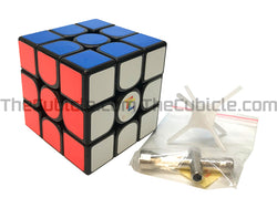 Tao Cube Light M