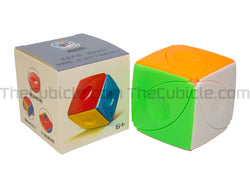 ShengShou Ivy Cube - Stickerless (Bright)