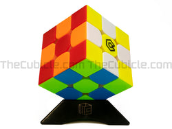 Celeritas Valk 3 Elite M  - Stickerless (Bright)