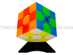 MAX Little Magic 3x3 M - Stickerless (Bright)