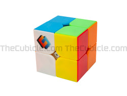 Cubicle Custom MGC 2x2