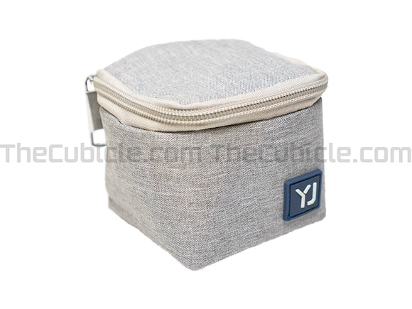 YJ Small Bag