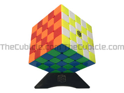 Celeritas AoChuang 5x5 WR M - Stickerless (Bright)