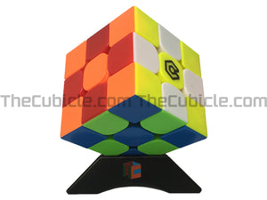 Celeritas MS 3x3 - Stickerless (Bright)