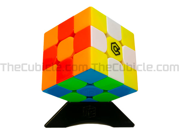 Celeritas Little Magic 3x3 M - Stickerless (Bright)