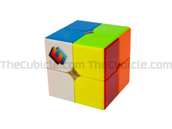 Cubicle Custom Valk 2 M