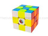 Cubicle Custom Valk 3 M