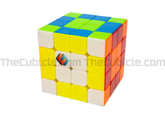Cubicle Custom Valk 4 M (Strong)