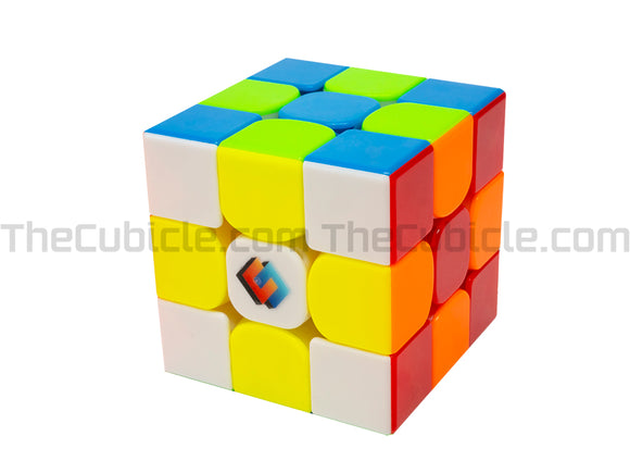 Cubicle Custom Valk 3 Power M