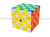 Cubicle Custom WuShuang 5x5 M
