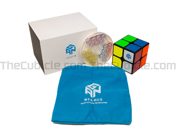 TheCubicle - High-Quality Puzzles, Premium Cubes, and more!