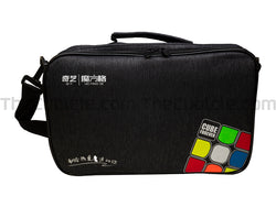 QiYi MoFangGe M-Bag V2 - Black