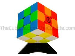 Angstrom Little Magic 3x3 M - Stickerless (Bright)