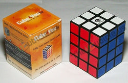 Cube4You Full-Function 3x3x4