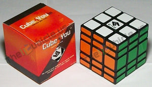 Cube4You Full-Function 3x3x5