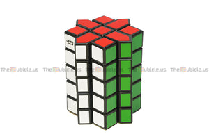 Calvin's 3x3x5 Fisher Star Cuboid