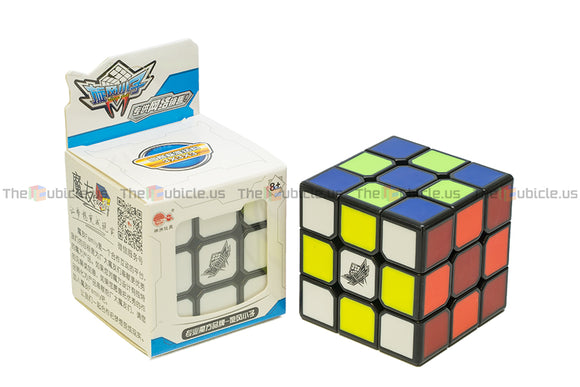 Cyclone Boys FeiKu 3x3 (Tiled)