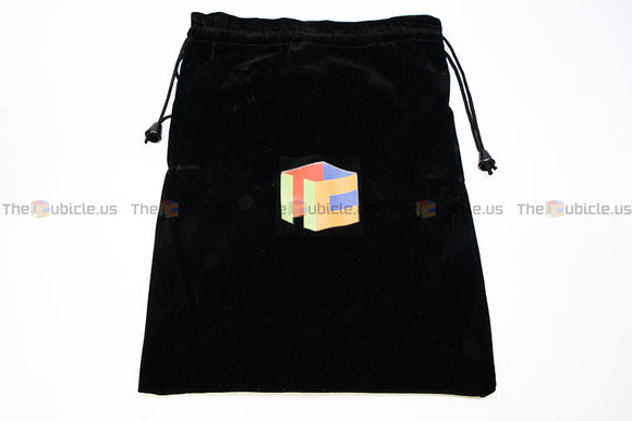 Cubicle Bag (Size 11)